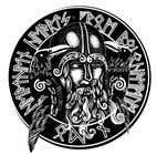Graphic Design Entri Peraduan #22 for Viking/Norse Artwork