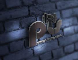 #365 untuk Brand name and logo design for Personal Coaching Studio oleh Zunaidzs