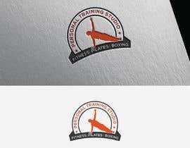 #343 untuk Brand name and logo design for Personal Coaching Studio oleh bikib453