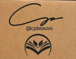 Nro 5 kilpailuun Design my custom shipping box for book käyttäjältä mosaddek909