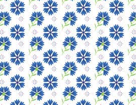 #57 for Design Pattern (Apparel/Clothing) by ethicsdesigner