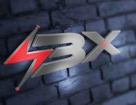 nurulgdrda tarafından Logo Redesign için no 678