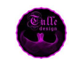 Jasmmin tarafından Tulle design için no 609