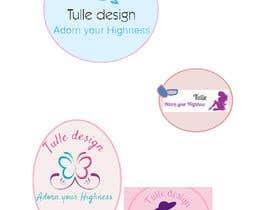 deepthiparayil tarafından Tulle design için no 619