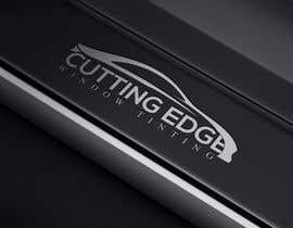 #30 for Cutting Edge Window Tinting af ManikHossain97