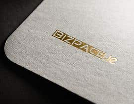 #29 para Logo Design for bizpace.ie por Alenkings