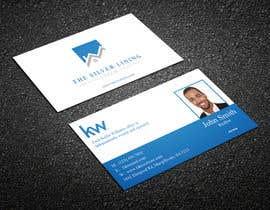 RasalBabu tarafından Professional Business card needed. için no 305