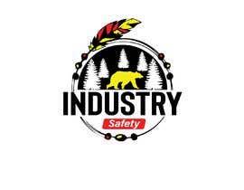 #327 untuk Design a Logo for Industry Safety oleh ushi123