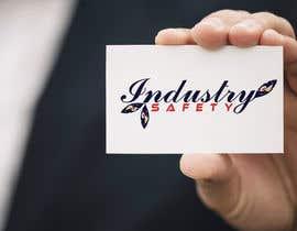#326 untuk Design a Logo for Industry Safety oleh sumairfaridi