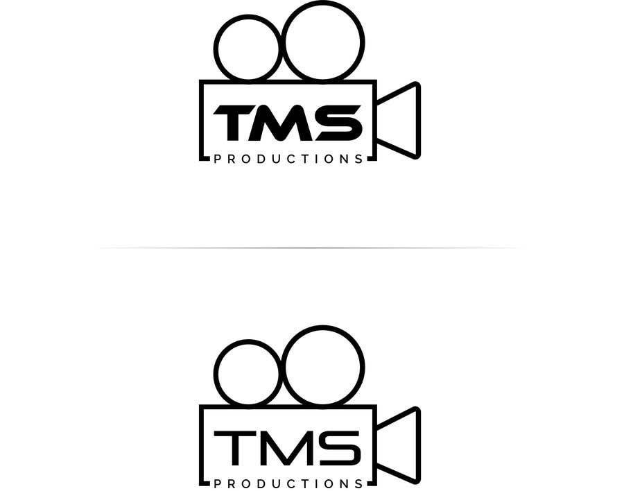 Entri Kontes #58 untukDesign a Modern Minimalist Logo for a Video Production Company