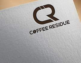 nº 64 pour Design a LOGO - Coffee Shop par yaasirj5