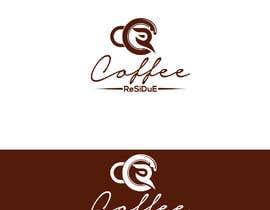 #120 for Design a LOGO - Coffee Shop af herobdx