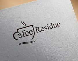 nº 52 pour Design a LOGO - Coffee Shop par DelowerH