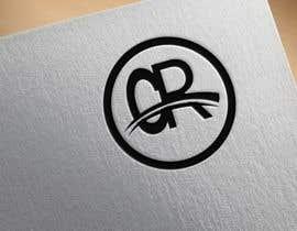 #93 for Build me a logo/brand af Riko900