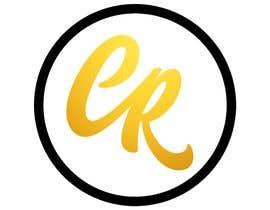 #98 for Build me a logo/brand af MRonpoint