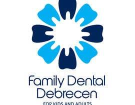 "#10 for LOGO for a new dental clinic - ""FAMILY DENTAL DEBRECEN"" by abanshul"