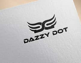 nº 317 pour DD logo design par mdhasnatmhp