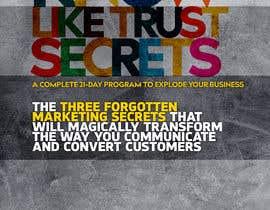 Nro 22 kilpailuun Book Cover and Report Cover käyttäjältä sarkhanzakiyev