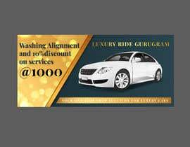 Nro 15 kilpailuun Luxury Ride Gurugram Pre Launched coupon käyttäjältä Codeitsmarts