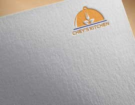 #51 for CHEY'S KITCHEN af mdmonsuralam86