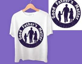 #27 para Design for a T-shirt. por tshirtahad