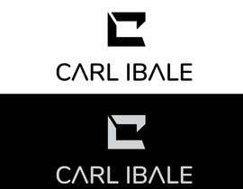 #205 для Build me a logo\text logo от Bokul11