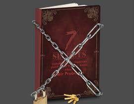 #46 pentru eCover for small book/pamphlet de către Cmyksonu