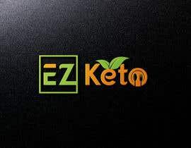 #22 untuk Vector Logo Create oleh shahadatmizi