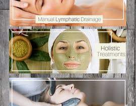 #53 для Holistic Skin Care от jonathan220