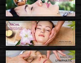#87 для Holistic Skin Care от satishandsurabhi