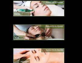 #123 для Holistic Skin Care от afrin18sadia