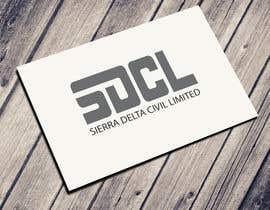 eslamboully tarafından Build me a logo için no 35