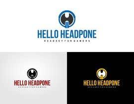 Nro 10 kilpailuun Design a Logo for Brand Re-Launch käyttäjältä aulhaqpk