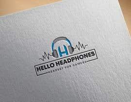 Nro 18 kilpailuun Design a Logo for Brand Re-Launch käyttäjältä Siddikhosen