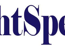 #40 cho NEW logo design for Inspirational Speaking Company bởi darkavdark