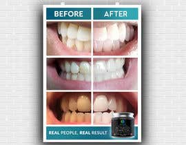 #39 for Design an Image for Before/After Pics af PMnoyanVAI