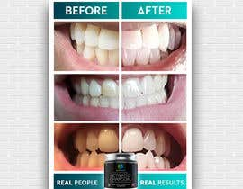 #56 for Design an Image for Before/After Pics af PMnoyanVAI