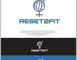 #70 untuk Logo needed for fitness instructor oleh Hcreativestudio