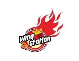 Nro 10 kilpailuun Store Logo käyttäjältä imtiazimti
