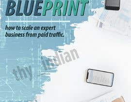 #3 for Thought Leader Email List Builder Blueprint by thyindian
