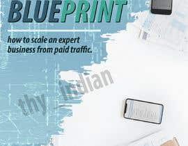 #3 untuk Thought Leader Email List Builder Blueprint oleh thyindian