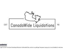 Nro 44 kilpailuun Logo for an Online Liquidation centre käyttäjältä mdselimmiah