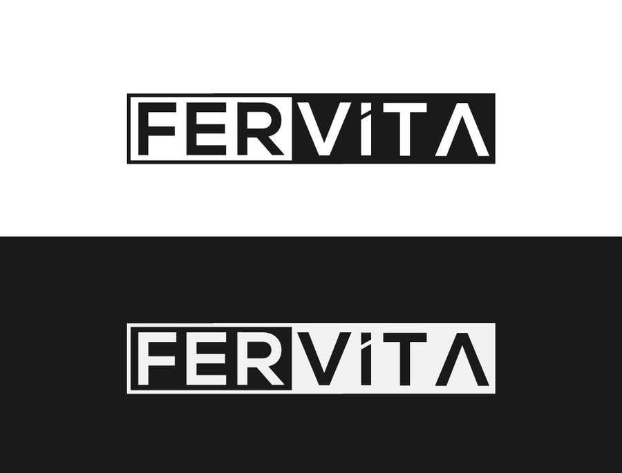 Penyertaan Peraduan #                                        69                                      untuk                                         Need a logo for home niche brand
