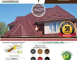 #8 untuk DESIGN for printed coroplast banner oleh fozlayrabbee3