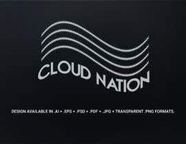 #1 para Logo design for online smoke shop page. por JohnDigiTech