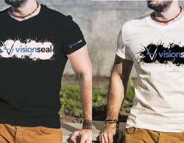 #209 para T-Shirt - Work Wear Uniform Design por sadatkhan194