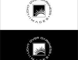 #101 для Build a brand logo for documentary style filmmaking and photojournalist work от SigitJr