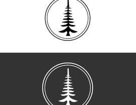 nº 41 pour Design me a Norfolk Pine Tree logo par UniqueGdesign