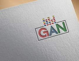 #51 for Logo design for DJ af MDDALOWARLEDP3