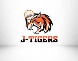 #99 untuk Logo Design oleh JunrayFreelancer